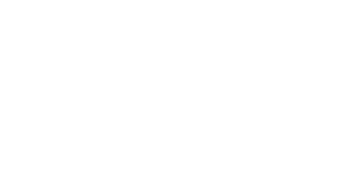 The Artist Tree Marijuana Dispensary | Weed Delivery