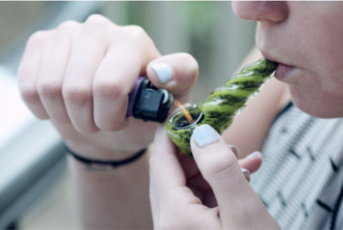 myths about marijuana dispensary